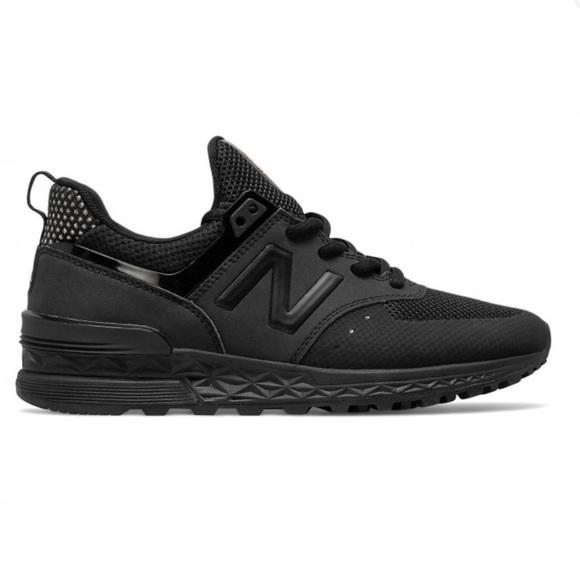 4e71cf0daf38 New Balance 574 Sport Sneakers. M 5b5b47fa5bbb801792f4de66